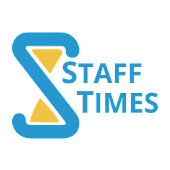 Staff Times - time tracker