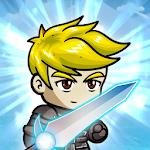 Hero Age - RPG classic 1.0h