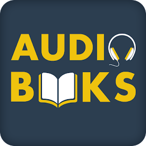 audio books free play offline   android apps on google play