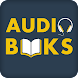 Audio Books Free  Play Offline - Androidアプリ