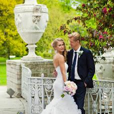 Wedding photographer Iliana Shilenko (IlianaShilenko). Photo of 12.10.2015