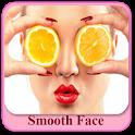 Smooth Face icon