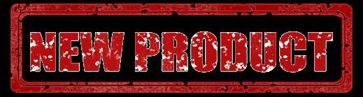 New Product Stamp · Free image on Pixabay
