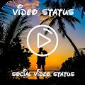 Video status - Social Video Status