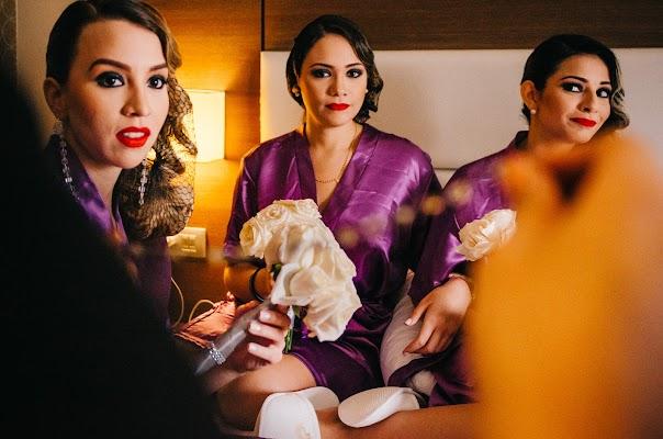 Fotógrafo de bodas Luis Anzola (luisanzola). Foto del 12.09.2016