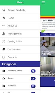 Masood Pharma - Apps on Google Play