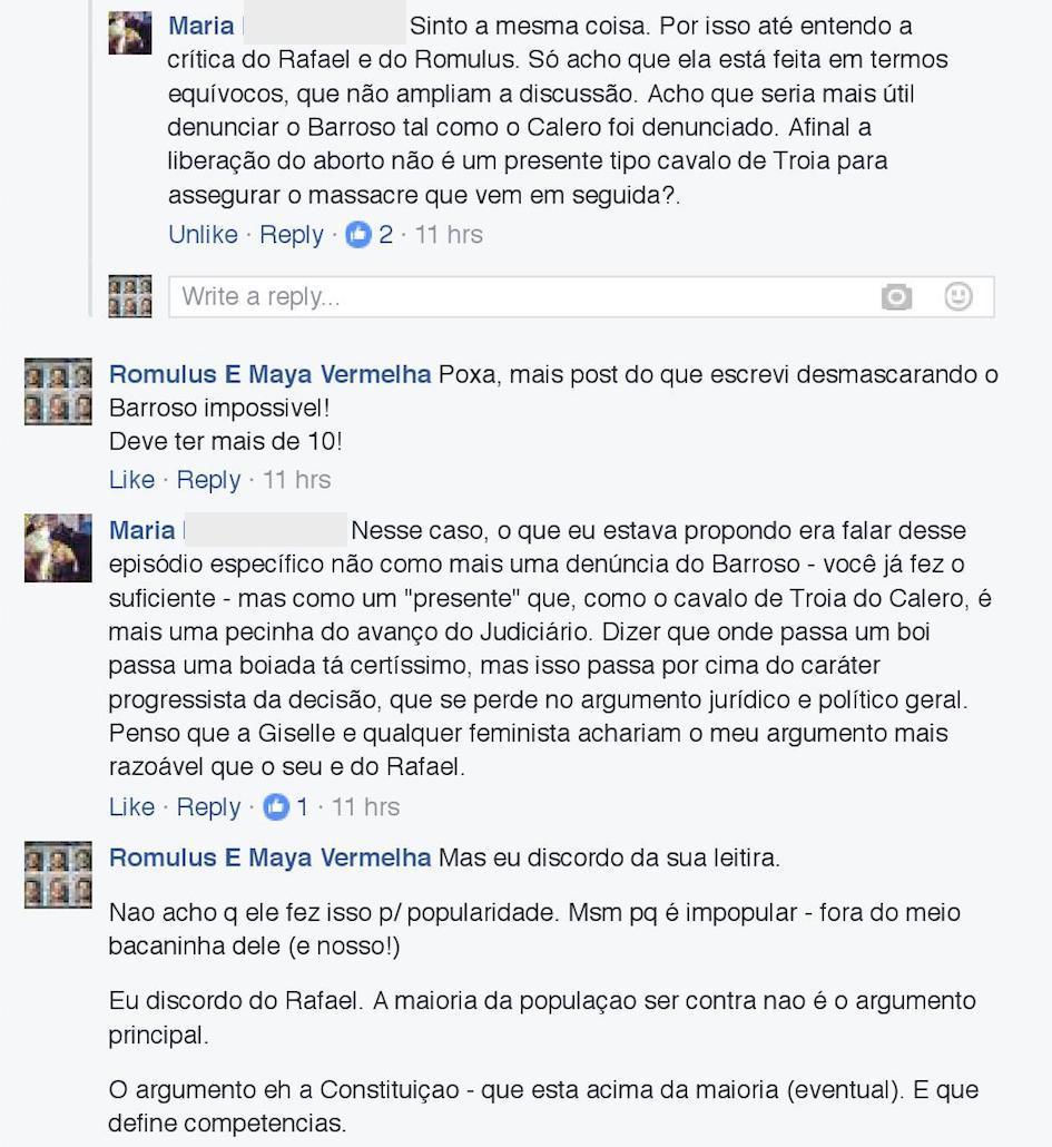 /Users/romulosoaresbrillo/Desktop/(52) Amigos de Maya : Romulus (blog do Nassif)/(52) Amigos de Maya : Romulus (blog do Nassif)_000003.jpg