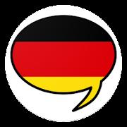 Pratik Almanca Konuşma Kılavuzu (PRO) APK