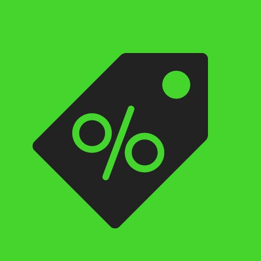 Razer Game Deals - Apps on Google Play