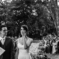 Wedding photographer Vinicius Fadul (fadul). Photo of 24.08.2018