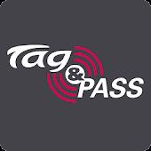 TAG&Pass