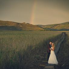 Wedding photographer Guraliuc Claudiu (guraliucclaud). Photo of 12.12.2015