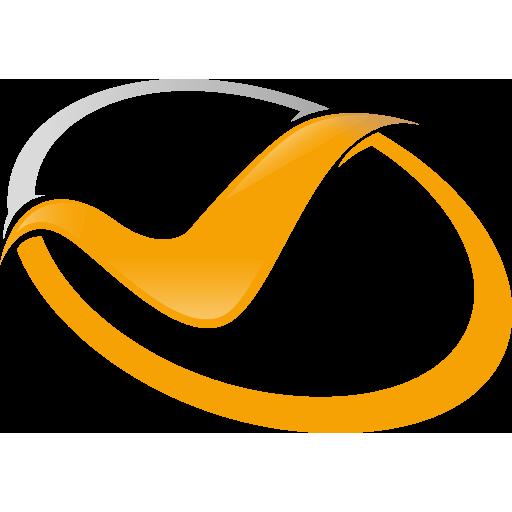 Hiratech avatar image