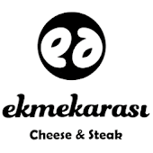 Ekmekarası Cheese & Steak