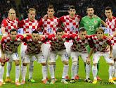 Kroatië voorgesteld: vaak een goede lichting, maar vaak niets bewezen