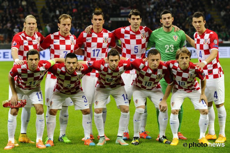 Kroatië voorgesteld: vaak een goede lichting, maar ook vaak niets bewezen