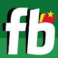 Futebook