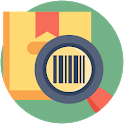 Cloud Stock: Stock Manager, Inventory Manager icon