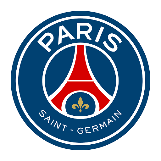 Psg Official Apps On Google Play