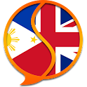 English Tagalog Dictionary Fr icon