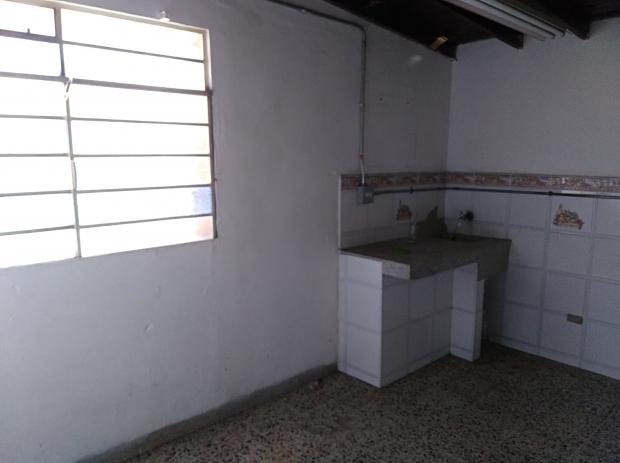 locales en venta brasilia 824-350