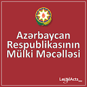 The Civil Code of Azerbaijan