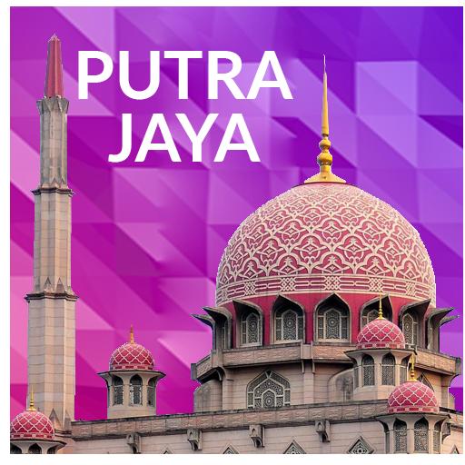 Putrajaya Prayer Times