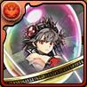 火鳥の戦姫神・ヴァルキリー-CIEL-の希石
