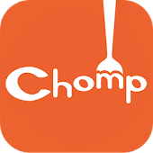 Chomp Food