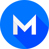 M Launcher -Marshmallow 6.0