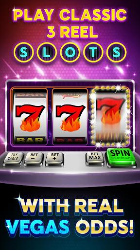 Double Win slots - Free slots