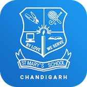 St. Mary's School, Chandigarh