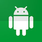 [ROOT] Custom ROM Manager (Pro) 6.0.0 (Patched)