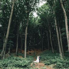 Wedding photographer Pavel Chizhmar (chizhmar). Photo of 28.09.2018
