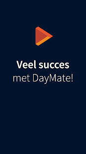 DayMate- screenshot thumbnail