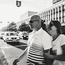Wedding photographer Dmitriy Kuvshinov (Dkuvshinov). Photo of 05.09.2017