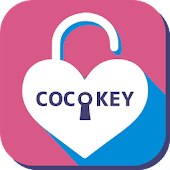 Free Dating Chat | COCOKEY