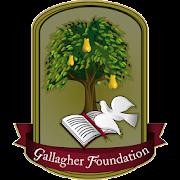 Gallagher Scholar Global Network