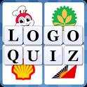 Philippines Logo Quiz icon