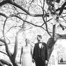 Wedding photographer Michał Grajkowski (grajkowski). Photo of 10.11.2017