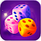 Magical Dice - Free Color Merge Match Dice Puzzle APK
