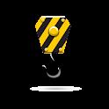 Crane Scales icon