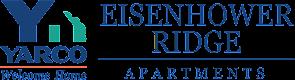Eisenhower Ridge Apartments Homepage