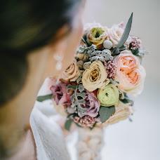 Wedding photographer Lyubov Dempke (DempkeLyubov). Photo of 31.07.2014