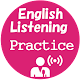 English Listening Practice (app)