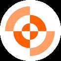 ビズリーチ ESS - ご契約ヘッドハンター専用アプリ icon
