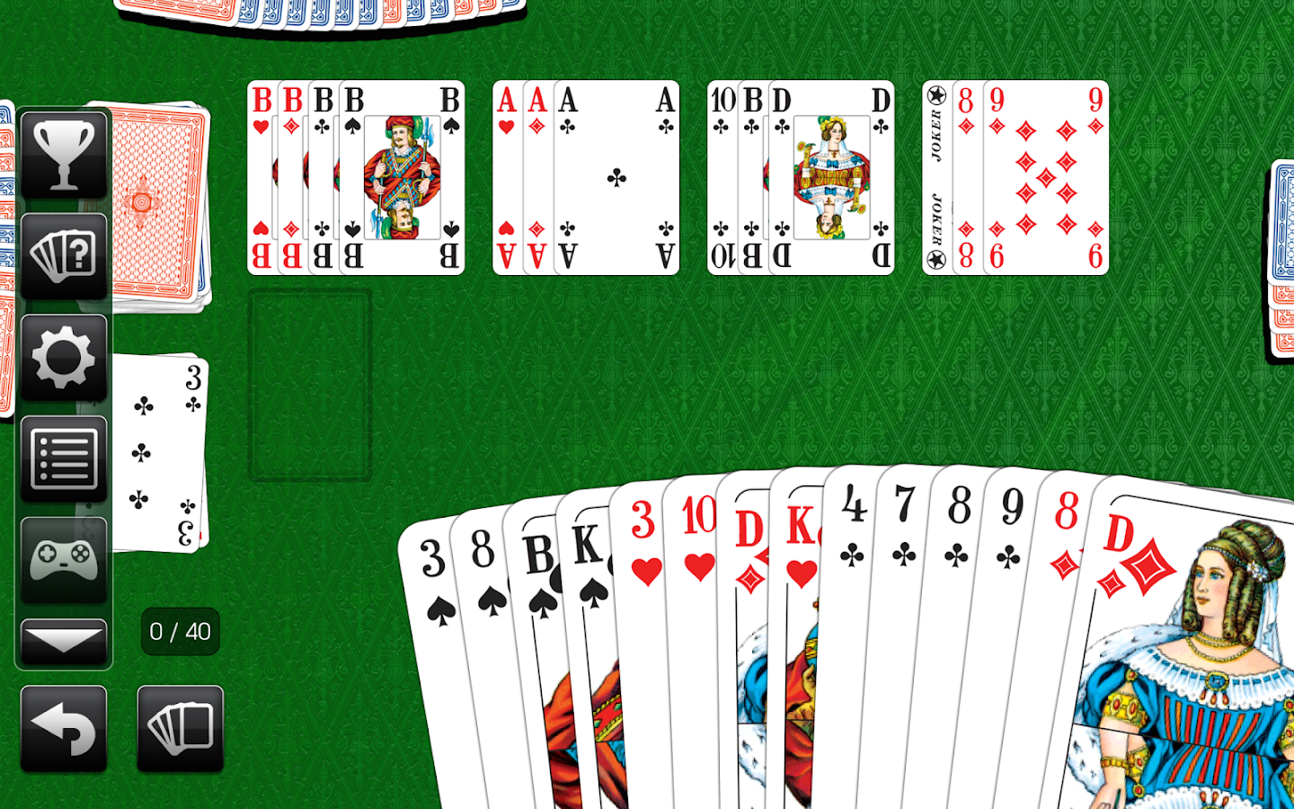 play rummy 500 online free without download