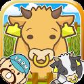 Cow Farm~Let's enjoy breeding~ icon