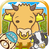 Cow Farm~Let's enjoy breeding~