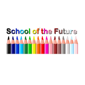 School of the Future App